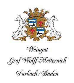 Weingut Graf Wolff Metternich in Durbach